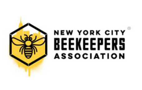 Bee Club Logo